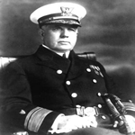 William E. Reynolds