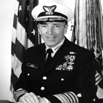 Paul A. Yost, Jr.