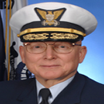 Robert J. Papp, Jr.