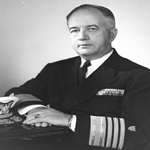 Alfred C. Richmond